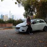 Meine Erfahrungen mit dem neuen Opel Corsa E