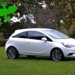 Eco-Test: Neuer Opel Corsa E